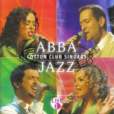 ABBA Jazz Live 1