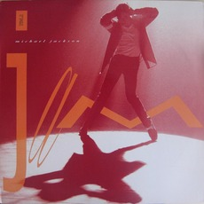 Jam mp3 Single by Michael Jackson