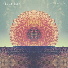 Sweet Ophilia mp3 Single by Zella Day