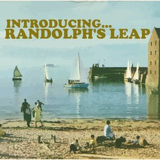Introducing… Randolph's Leap