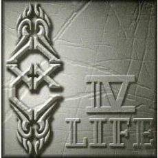 IV Life
