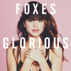 Glorious (Deluxe Edition)