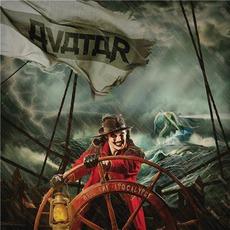 Hail The Apocalypse mp3 Album by Avatar