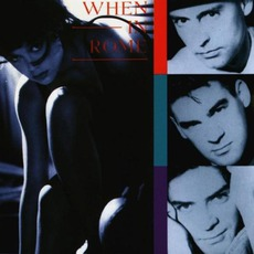 When In Rome mp3 Album by When In Rome