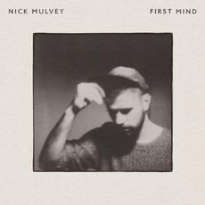 First Mind