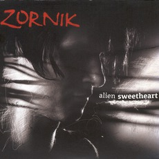 Alien Sweetheart (Digipak Edition)