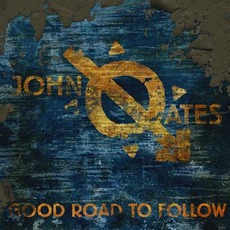 Good Road To Follow mp3 Album by John Oates