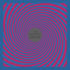 Turn Blue mp3 Album by The Black Keys