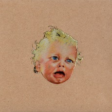 To Be Kind mp3 Album by Swans