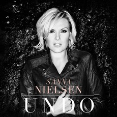 Undo mp3 Album by Sanna Nielsen