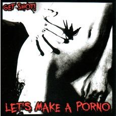 Let's Make A Porno