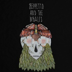 Heads Of Woe by Geppetto And The Whales