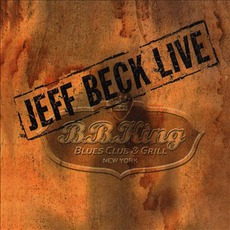 Live At B.B. King Blues Club And Grill September 10, 2003 (Remastered)