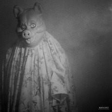 BBNG2 mp3 Album by BADBADNOTGOOD