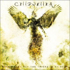 Soundtrack For The Voices In My Head, Volume 01 mp3 Album by Celldweller
