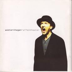 Affentheater mp3 Album by Westernhagen