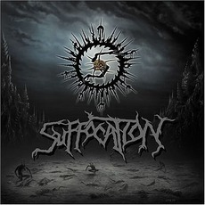 Suffocation mp3 Album by Suffocation