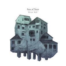 Ocean Rift mp3 Album by Seas Of Years