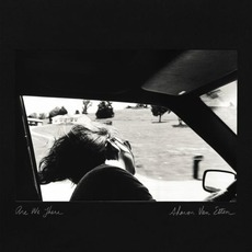 Are We There mp3 Album by Sharon Van Etten
