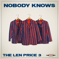 Nobody Knows (Limited Edition)
