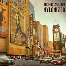 Nylonized mp3 Album by Thomas Zwijsen