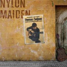 Nylon Maiden mp3 Album by Thomas Zwijsen