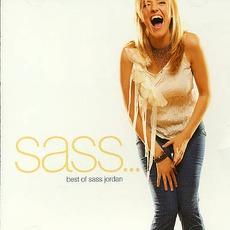 Sass... Best Of Sass Jordan mp3 Artist Compilation by Sass Jordan