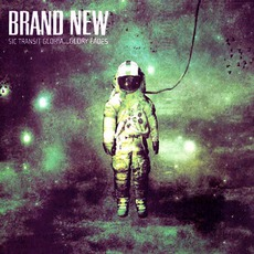 Sic Transit Gloria... Glory Fades mp3 Single by Brand New