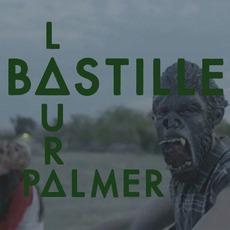 Laura Palmer mp3 Single by Bastille