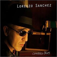 Amnesico Blues