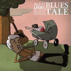 Blues Tale