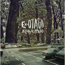 In Capo Al Mondo mp3 Album by Ex-Otago