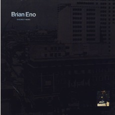 Discreet Music (Remastered) by Brian Eno