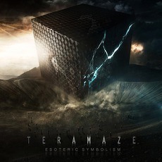Esoteric Symbolism by Teramaze
