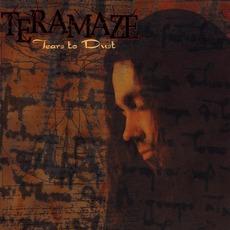 Tears To Dust mp3 Album by Teramaze