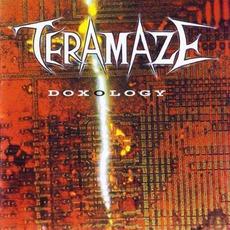 Doxology mp3 Album by Teramaze