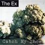 Catch My Shoe