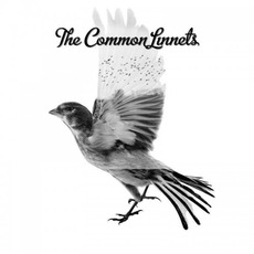 The Common Linnets mp3 Album by The Common Linnets