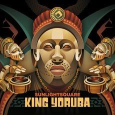 King Yoruba