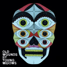 Old Wounds by Young Widows