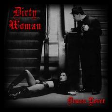 Demon Lover (Remastered)