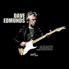 ... Again mp3 Album by Dave Edmunds