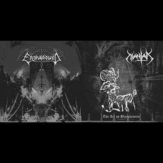 Nekrosimon / The Art Ov Blasphemies