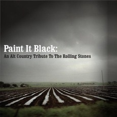 Paint It Black: An Alt Country Tribute To The Rolling Stones