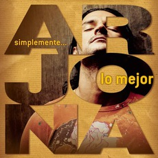 Simplemente... Lo Mejor mp3 Artist Compilation by Ricardo Arjona