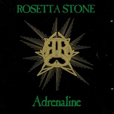 Adrenaline mp3 Artist Compilation by Rosetta Stone