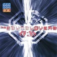 96-03 The Album