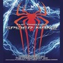The Amazing Spider-Man 2 (Deluxe Edition)