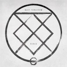 Runes (Limited Edition) mp3 Album by Bury Tomorrow