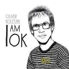 I Am OK